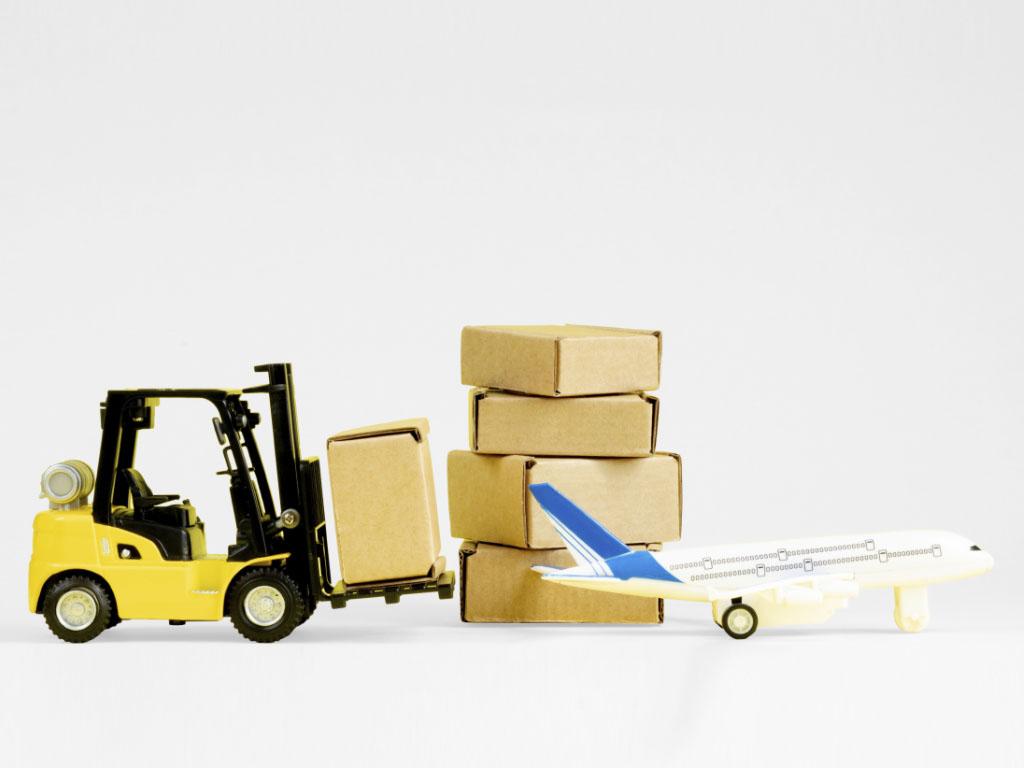 Analizler - Geleceğin Parlayan Yıldızı 'Lojistik ve Taşımacılık' Sektörünün Hızlı Dönüşümü