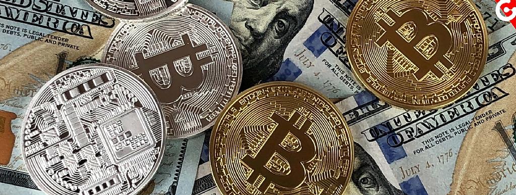 Analizler - Blockchain ve Kripto Para Ekosisteminin Küresel Etkileri